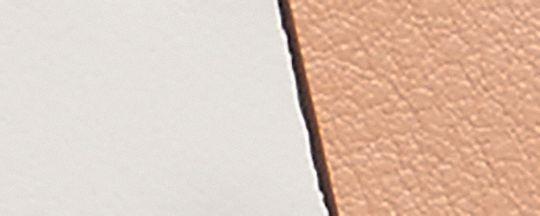 BP/混合粉筆色