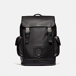 COACH 36080 Rivington Backpack JI/BLACK