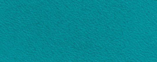 BP/Turquoise Denim