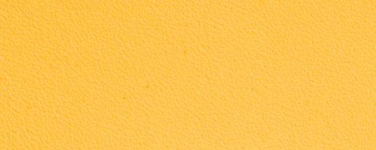 DK/Canary/Rust