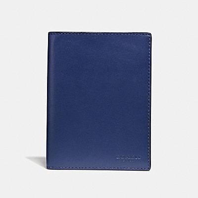 【オンライン限定】パスポート ケース