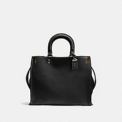 COACH 38124 Rogue BP/BLACK
