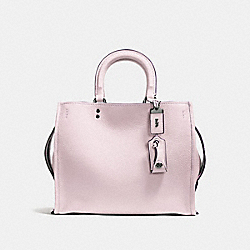 COACH 38124 Rogue BP/ICE PINK