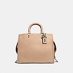 COACH 38124 - ROGUE V5/NUDE PINK