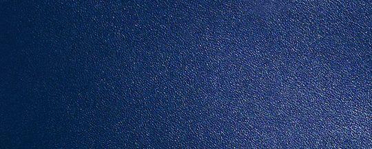 B4/軍校藍色