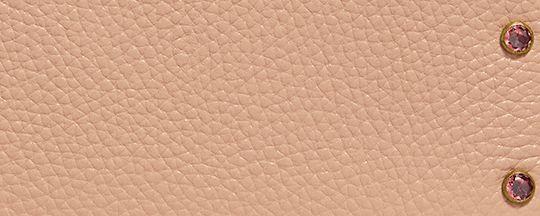 B4/Nude Pink