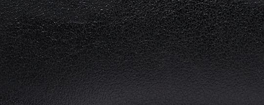 V5/黑色