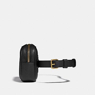 コーチ公式アウトレット | *ベルト バッグ | ミニバッグ/ボディバッグ/ベルトバッグ