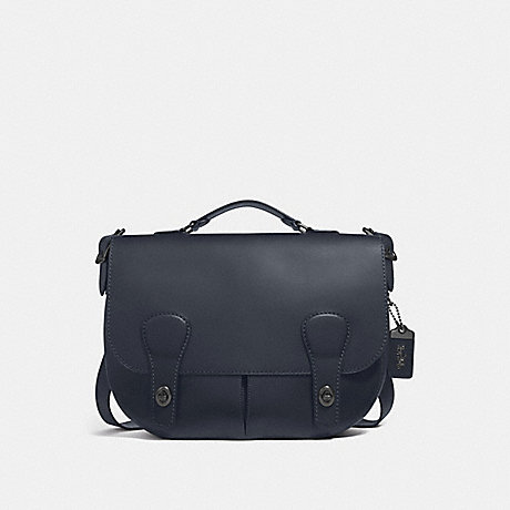 COACH 40472 MUSETTE BAG JI/MIDNIGHT NAVY