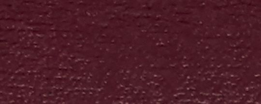 B4/鞣革猩紅色