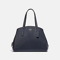 CHARLIE CARRYALL 40 - 52547 - SV/MIDNIGHT NAVY