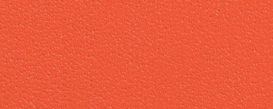 DK/Vintage Orange