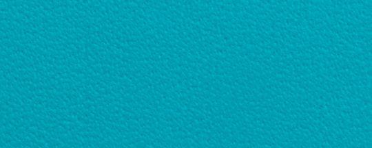 DK/Turquoise