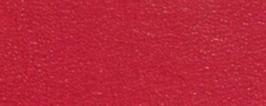 BP/1941紅粉筆色