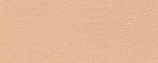 BP/山毛櫸粉筆色