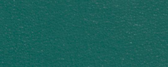 BP/深綠松色/淺鞍棕色