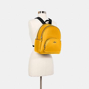 コーチ公式アウトレット   コート バックパック   バッグ