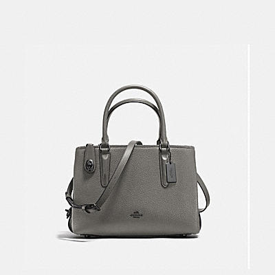 Coach Official Site Official Page Women View All