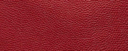 DK/水洗紅色