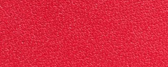 BP/1941 紅