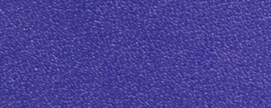 BP/紫色