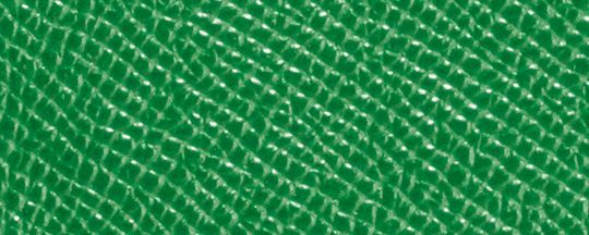DK/Grass Green