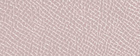 SV/Ice Pink