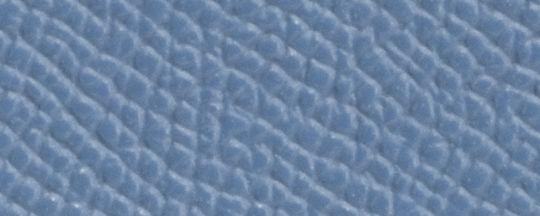 GM/Stone Blue