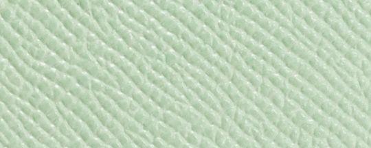 SV/Pale Green