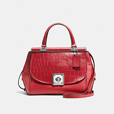 Coach Malaysia Official Page Women Bags