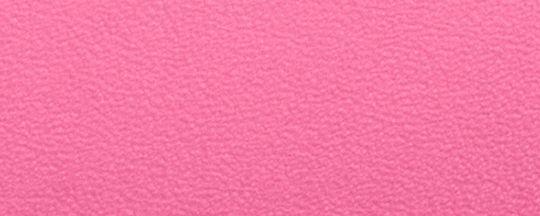 BP/Neon Pink