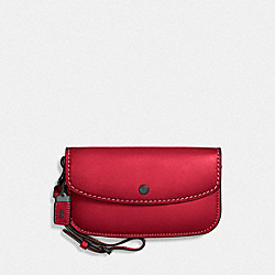 CLUTCH - 58818 - BP/1941 RED