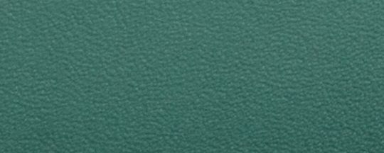BP/Dark Turquoise