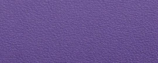 BP/Violet