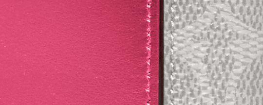 B4/Chalk Confetti Pink