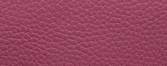 B4/灰粉色