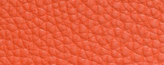 DK/橘色