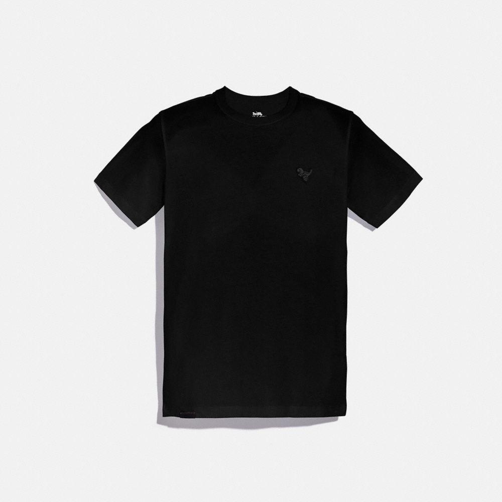 ESSENTIAL T恤