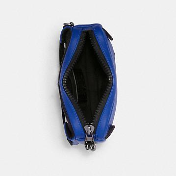 コーチ公式アウトレット | ミニ エッジ ベルト バッグ | ミニバッグ/ボディバッグ/ベルトバッグ