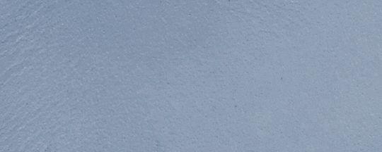 黄銅色金屬配件/石板灰