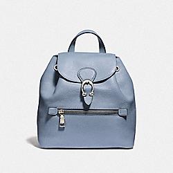 COACH 68555 Evie Backpack 22 V5/MIST