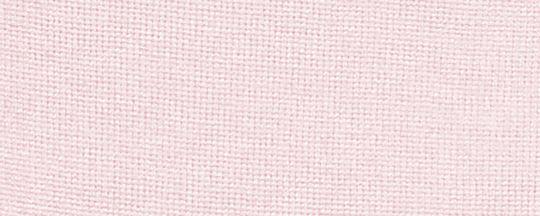 淡 粉紅色