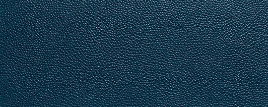 GD/孔雀藍綠色