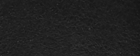 BLACK/SADDLE