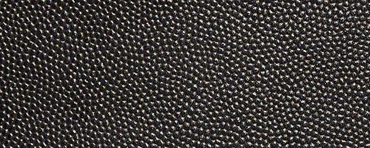 黄銅色金屬配件/黑 混合色