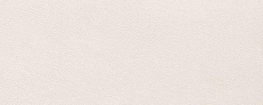 V5/混合粉筆白色