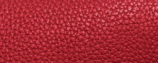 B4/Red Apple