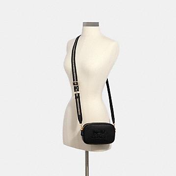 コーチ公式アウトレット | *ジェス コンバーチブル ベルト バッグ | ミニバッグ/ボディバッグ/ベルトバッグ
