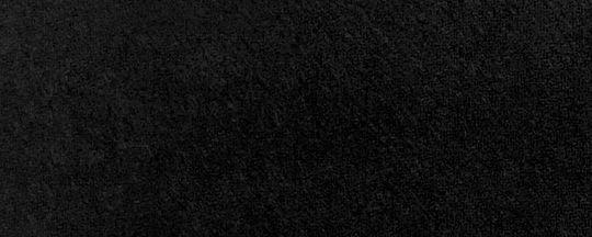 ブラック/チャコール