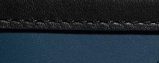 JI/Midnight Navy/Charcoal